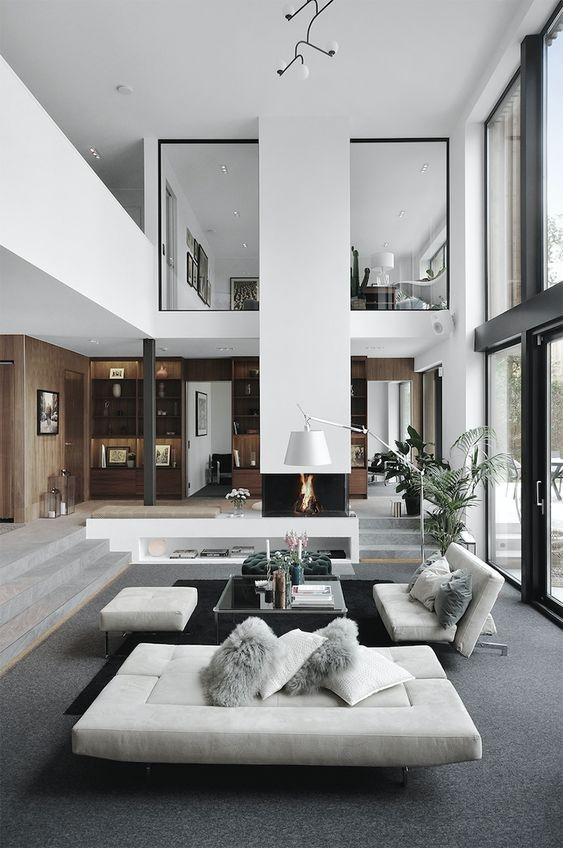 Isabella Löwengrip Swedish home | Photography by Fastighetsbyrån Gadelius