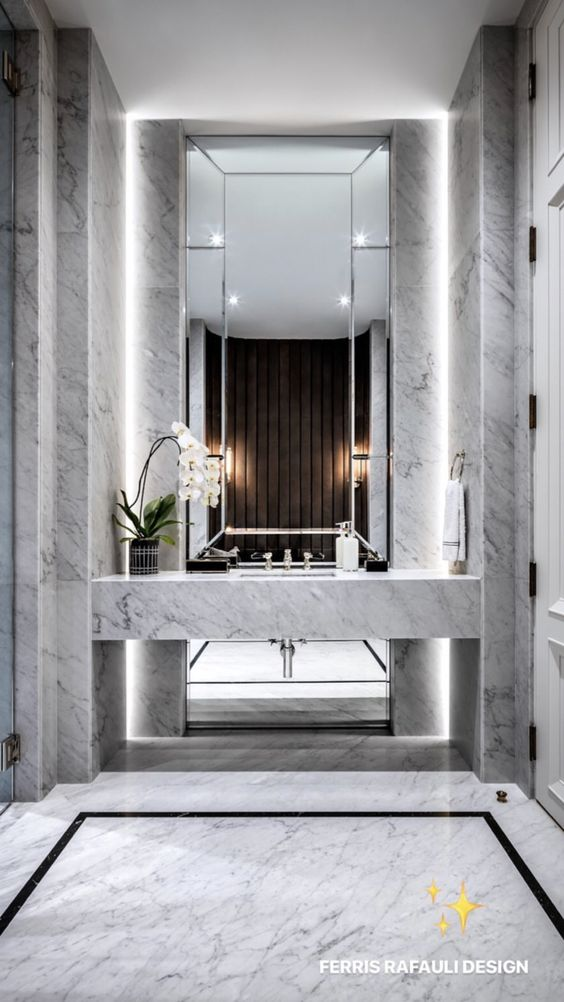 Discover more about bathroom decorating medicine cabinets Check the webpage for more... #bathroomdecoratingmarble