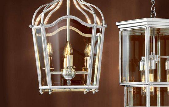 Luksusowe meble i oświetlenie – dlaczego warto inwestować w detale?