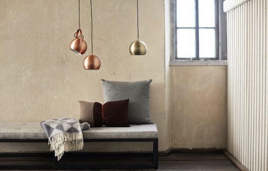 Oświetlenie a styl pomieszczenia – jak dobrać właściwe lampy?