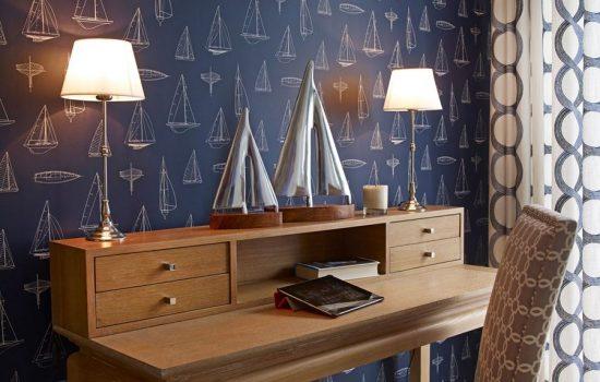 Jak dbać o abażury lamp?