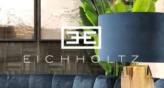 Eichholtz – designerskie meble i akcesoria do aranżacji wnętrz