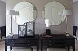 Jak dobrać odpowiednie lustro?