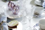 Jajko – jako symbol wielkanocnych świąt