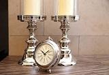 Zegary – ścienne, dekoracyjne, ich funkcja praktyczna i estetyczna