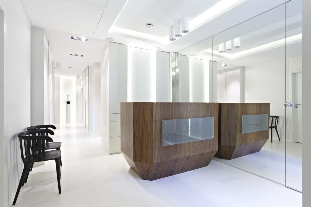 Klinika Epi-Centrum