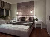 Jak zaprojektować oświetlenie w sypialni?