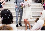 4 pomysły na praktyczny prezent ślubny, które zachwycą miłośników desingu!