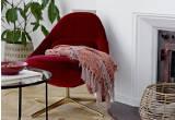 Designerskie fotele do nowoczesnego biura – zainspiruj się!