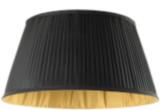 Odmień swoją lampę dzięki modnym abażurom!