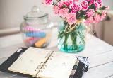 Zaplanuj nowy rok z BBHome – kalendarze i notatniki na 2019 rok dla niej i dla niego