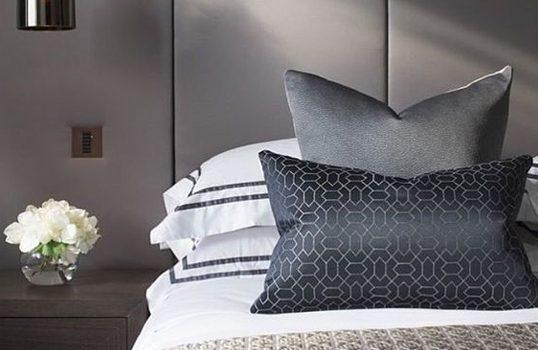 Jak urządzić przytulną sypialnię w mieszkaniu?