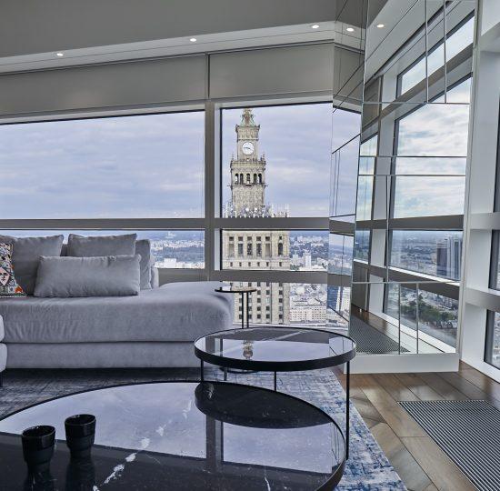 Home Staging – wyposażenie mieszkań pod sprzedaż i wynajem