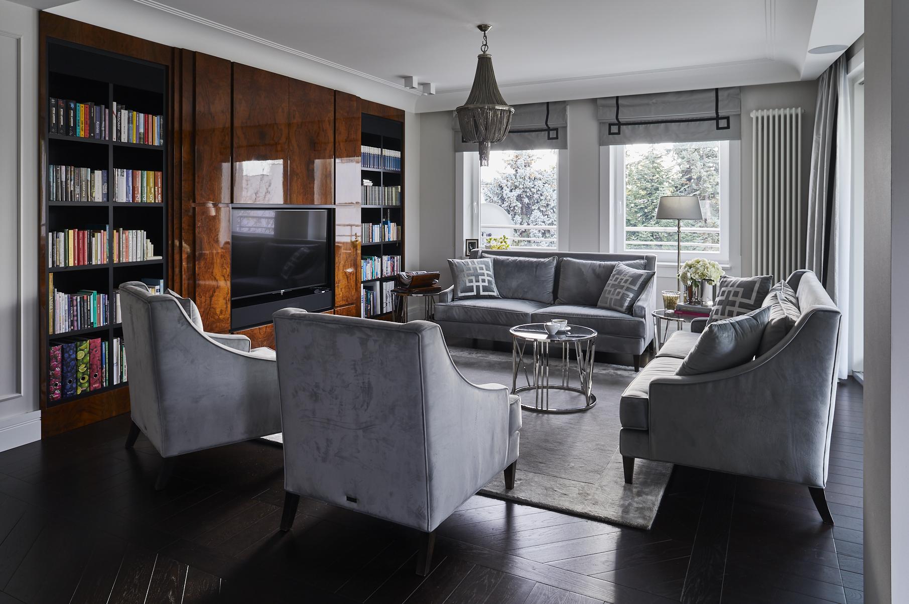 Klasyczny dywaniki dąb sypialnia wysoka jakość