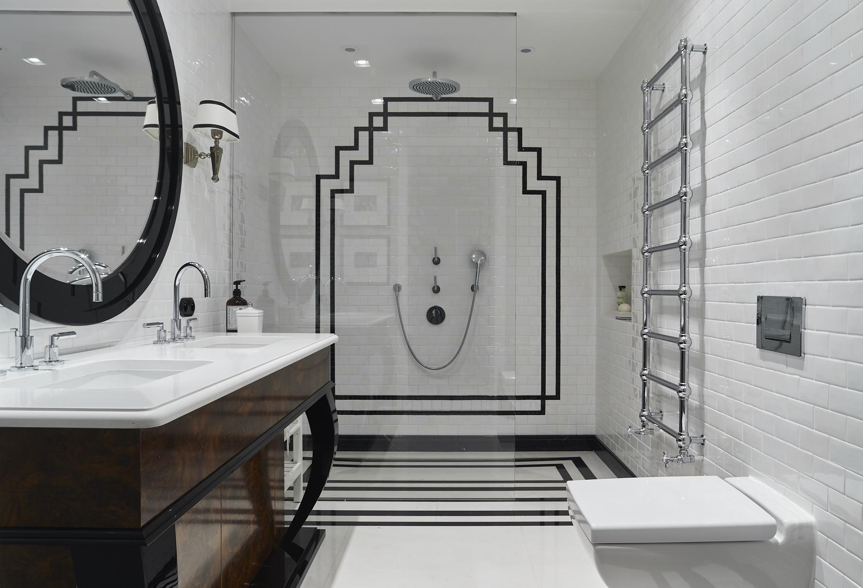 Industrialny tapicerowane krzesła metalowy łazienka wysoka jakość