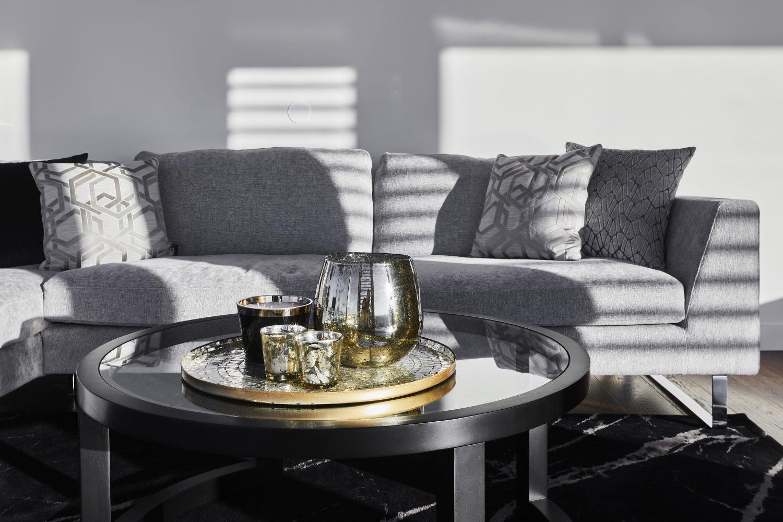 Cosmopolitan Twarda 4 Home Staging