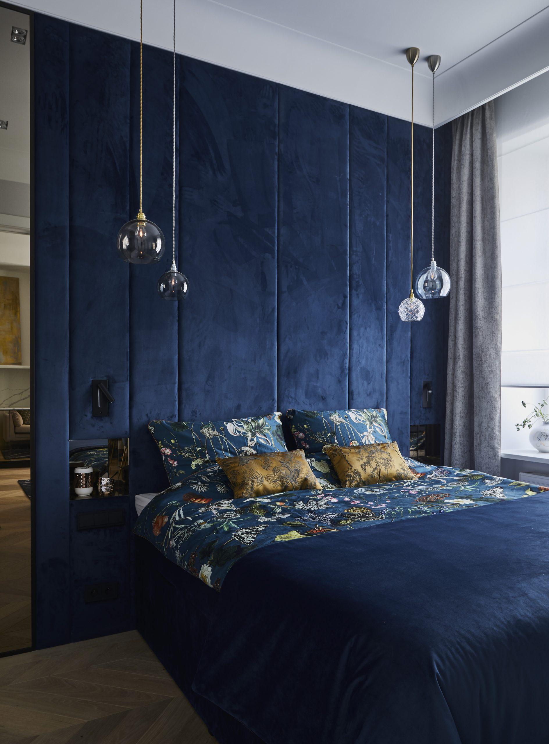 Klasyczny poduszki narożne łazienka cena