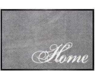 Wycieraczka Outdoor Home Grey 50×75 cm