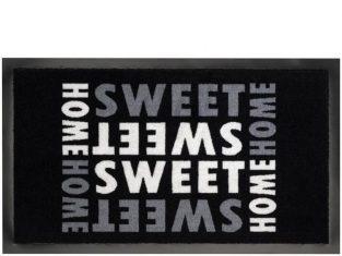 Wycieraczka Home Sweet Home 45x75cm