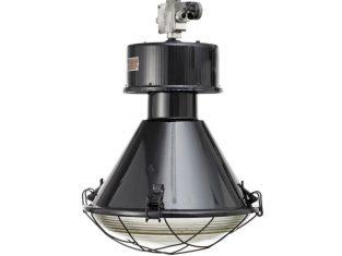 Lampa wisząca BBHome Loft