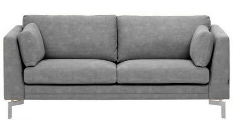 Sofa Avignon MTI Furninova