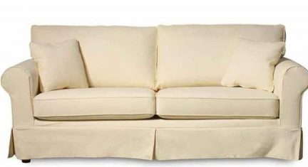 Sofa Chicago MTI Furninova