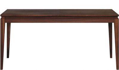 Stół drewniany Miloni Avangarde