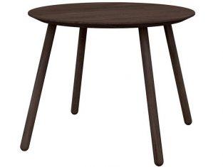 Stół drewniany Miloni Ox