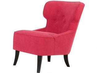 Fotel wypoczynkowy Lisa Sits