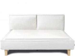 Łóżko Vesta Hight  łóżko