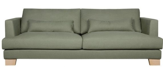 Sofa modułowa Brandon Sits