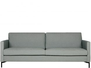 Sofa modułowa Impulse Sits