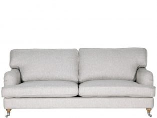 Sofa 3-osobowa Howard Sits