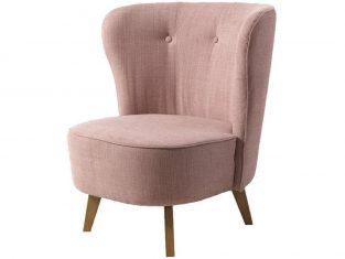 Fotel uszak Carmen MTI Furninova