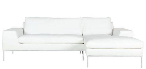 Sofa modułowa Justus Sits