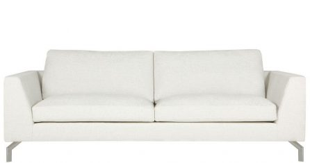 Sofa modułowa Ohio Sits