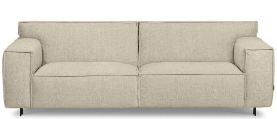 Sofa Vesta MTI Furninova bbhome