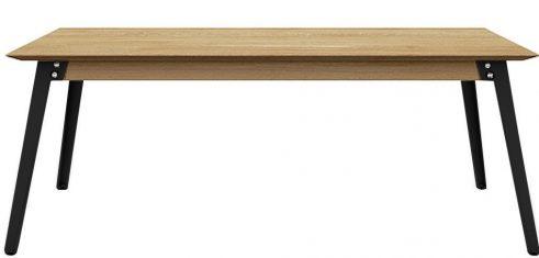 Stół nowoczesny Loft Miloni