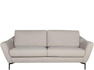 Sofa Agda Sits