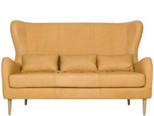 Sofa 3-osobowa Greta Sits