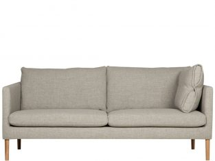 Sofa modułowa Lena Sits