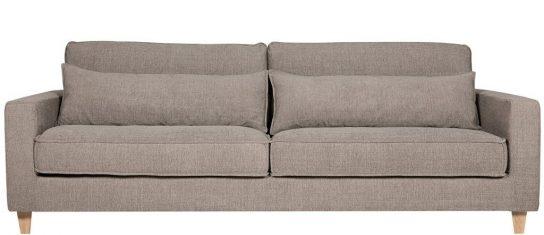 Sofa modułowa Malte Sits