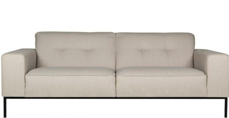 Sofa modułowa Ville Sits