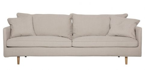 Sofa modułowa Julia Sits