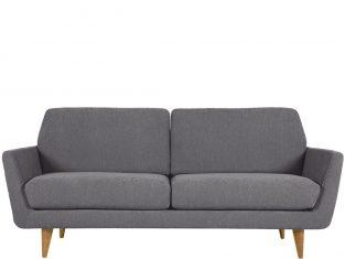 Sofa Rucola Sits