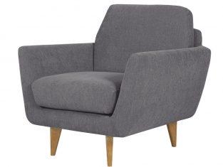 Fotel wypoczynkowy Rucola Sits