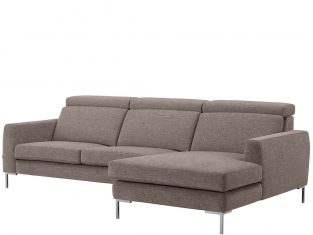 Sofa Luigi MTI Furninova