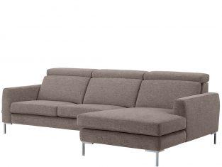 Sofa modułowa Luigi