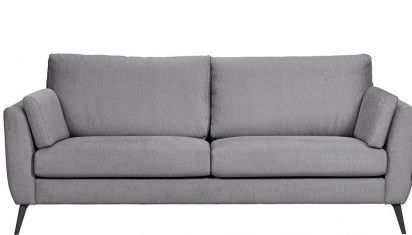 Sofa Salma MTI Furninova