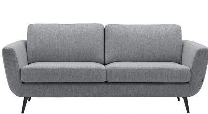Sofa 2-osbowa MTI Furninova Smile